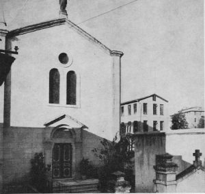 1967h